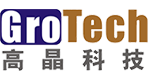 hefei growking optoelectronic technology co., ltd
